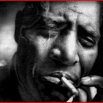 HOWLIN' WOLF | Where the Soul of Men Never Dies