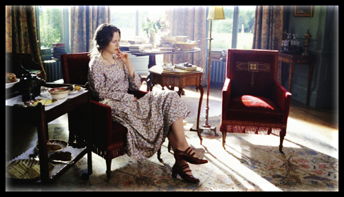 The Hours movie on Netflix Instant Streaming