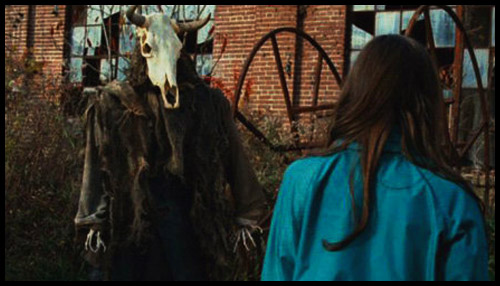bereavement netflix horror movie