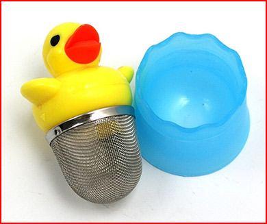 duck-tea-infuser-geek-gift