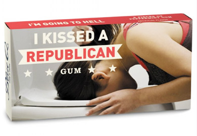 i-kissed-a-republican-gum-geek-gift