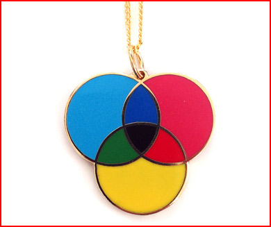 the-cmyk-necklace-geek-gift