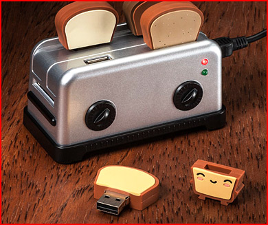 usb-toaster-hub-geek-gift