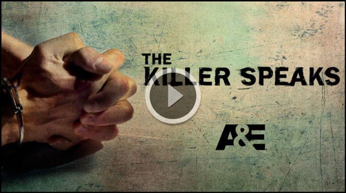 netflix-crime-shows-killer-speak