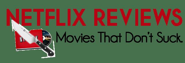 netflix-crime-shows