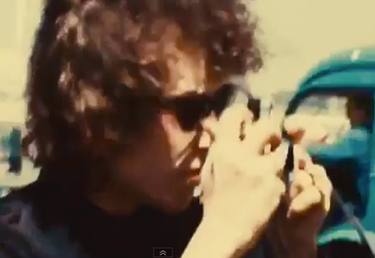 Bob Dylan Super Bowl Ad Chrysler