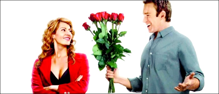 I Hate Valentine's Day Netflix Valentine's Day Romance Movie