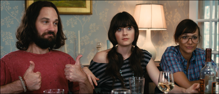 Our Idiot Brother Netflix Movies to Stream Instantly