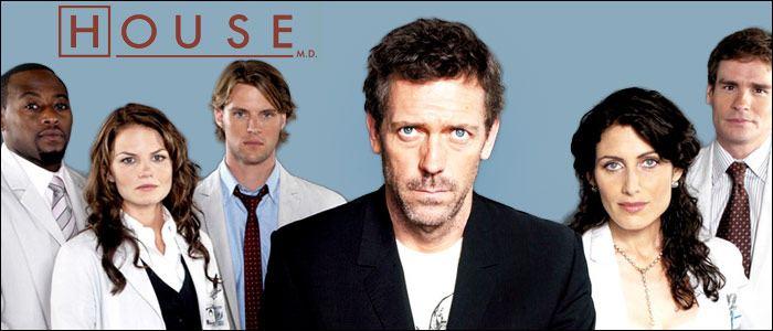 House Best Netflix TV Show Series to watch