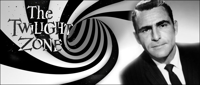 the-twilight-zone-netflix-tv-series