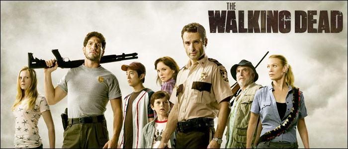 Best Netflix TV Show Series