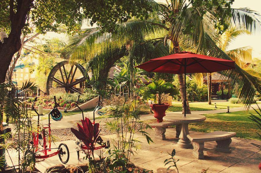 Jamaica, Jewel Paradise Cove