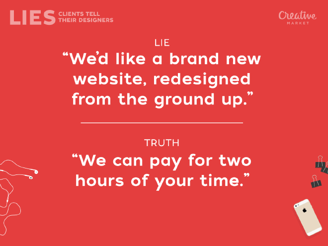 random-cool-websites-oct2015