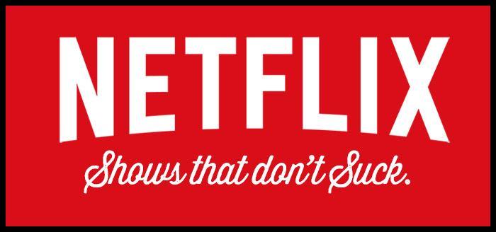 Best Crime Shows on Netflix