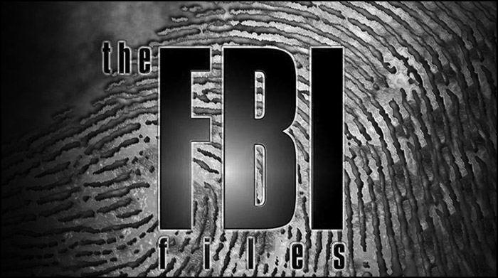 Best Crime Shows on Netflix The FBI Files