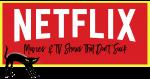 Best of Netflix: Halloween 2017 Edition