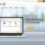 Homepage Slider Saepio