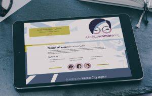 Responsive DWKC WordPress Development and Design