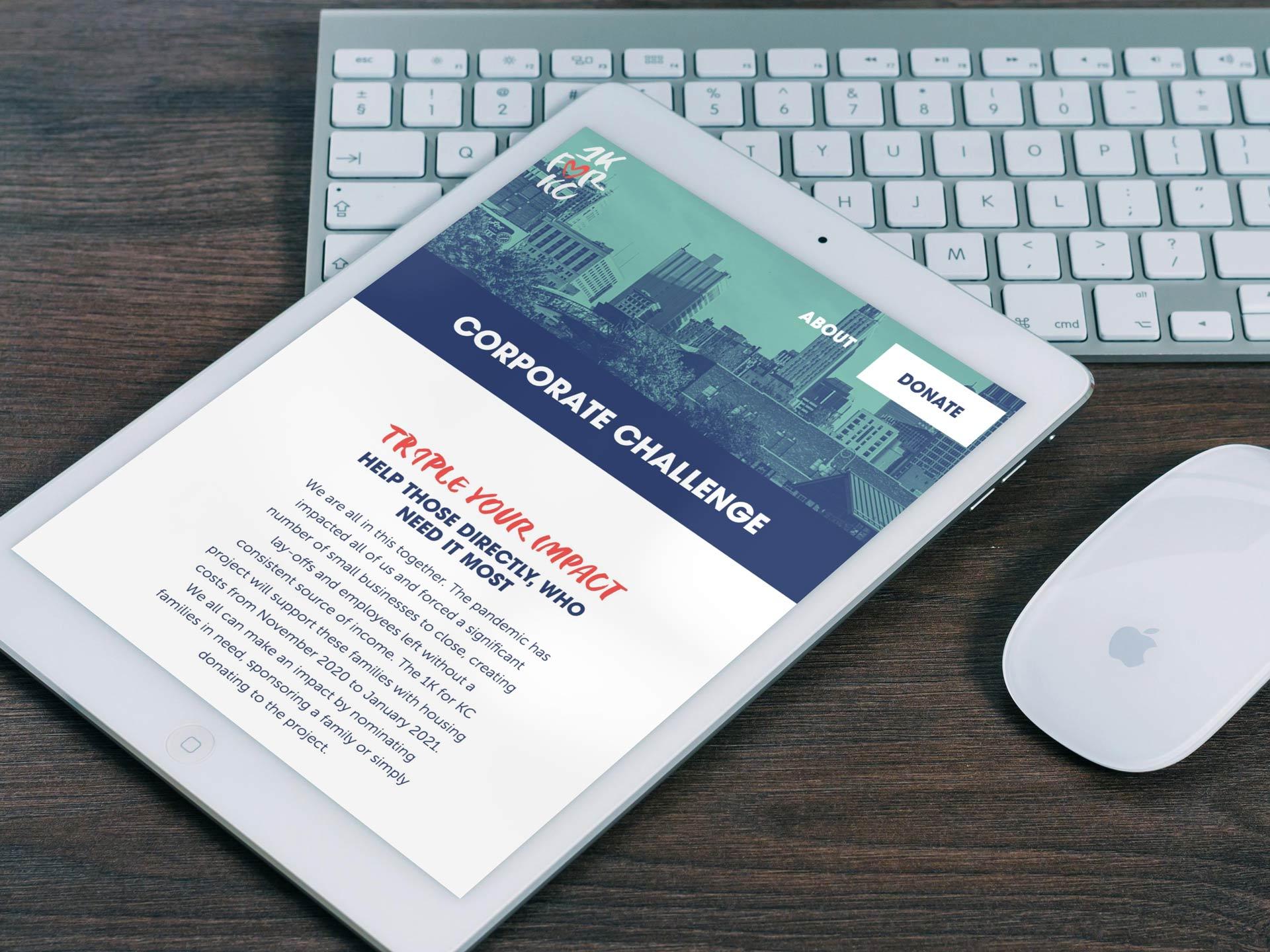 Website WordPress Development